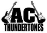 Cross The Line, by The AC Thundertones on OurStage