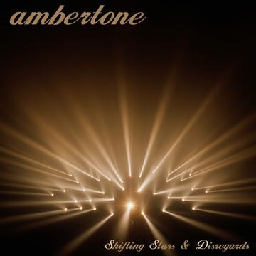The Angels (acoustic), by Ambertone on OurStage