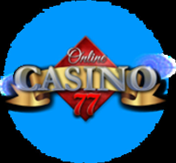 Are You Ready to Enter the Online Casino World?, by casinosaustralia on OurStage