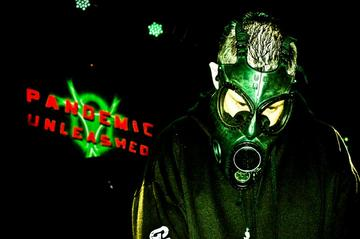 Nothing Less, by Pandemic Unleashed on OurStage