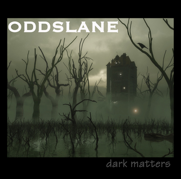 If You Were English, by OddsLane on OurStage