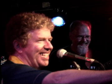 When It Rains (Live @ C'est What), by Jim Armstrong on OurStage