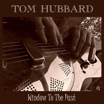 My Futureless Past, by Tom Hubbard on OurStage