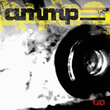 Go, by ammp on OurStage
