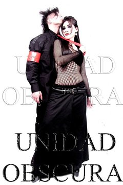 ALAS DE LIBERTAD - UNIDAD OBSCURA, by UNIDAD OBSCURA on OurStage