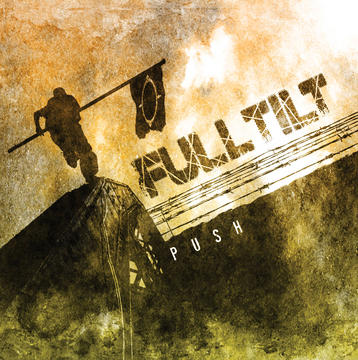 So Cold, by Full Tilt on OurStage