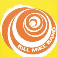 Count To Three, by Bill Mike Band on OurStage