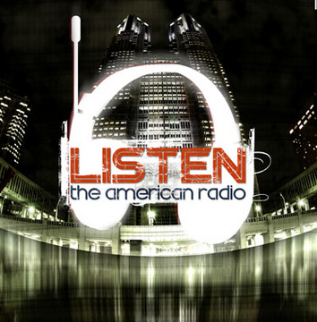 Satellite, by The American Radio on OurStage