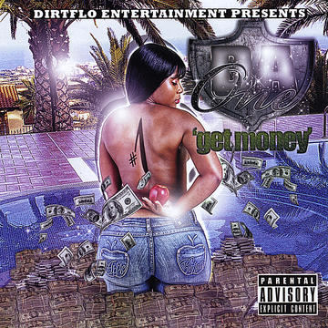 hustle, by da one2 on OurStage