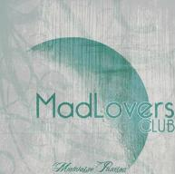 Rencor.Infiel.Ocacional, by Mad Lovers Club on OurStage