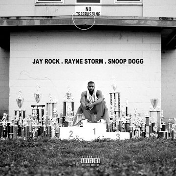 Win (Remix), by Jay Rock ft. Rayne Storm & Snoop Dogg on OurStage