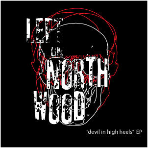 Apathectically Yours, by Left on Northwood on OurStage