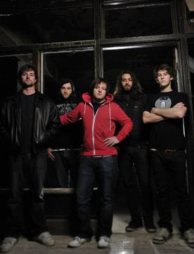 Exploring Disaster, by Illuminate the Sky on OurStage
