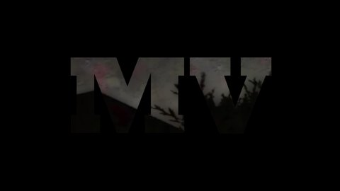 Untitled upload for MV MUSIC, by MV MUSIC on OurStage