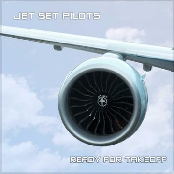 I've Been Waiting, by Jet-Set Pilots on OurStage