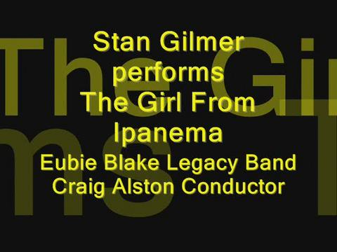 Untitled upload for Stan Gilmer, by Stan Gilmer on OurStage