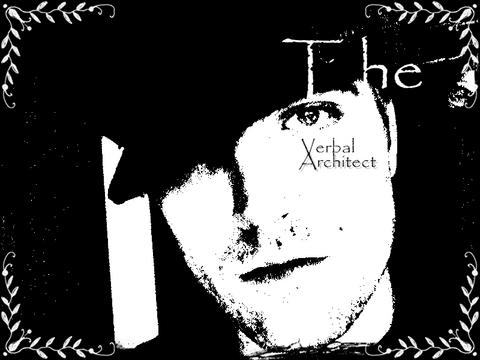 "The Verbal Architect ""Wont Pick Up My Phone"" Music Video, by The Verbal Architect on OurStage"