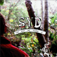 You Said, by Syd on OurStage