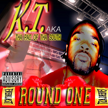LET'S TALK MONEY, by KT aka Tha Pac of tha SOUTH on OurStage