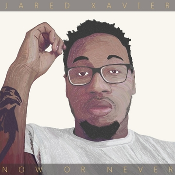 Twenty Grand ft. Source , by Jared Xavier on OurStage