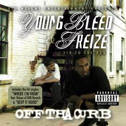 Keep It Hood, by Young Bleed & Freize on OurStage