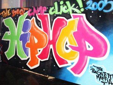 BREEZE THRU, by SLiM P. aka KASTRO on OurStage