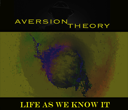 Slither, by Aversion Theory on OurStage