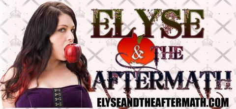 """Elyse and the Aftermath """"One Photograph"""" Live @ the Brixton, by Elyse and the Aftermath on OurStage"""
