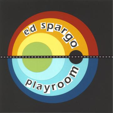 Playroom, by Ed Spargo on OurStage