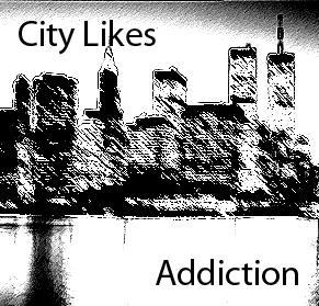 Rise, by City Likes Addiction on OurStage