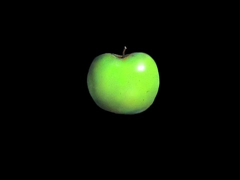 Ninja Apples, by wickedawesomefilms on OurStage