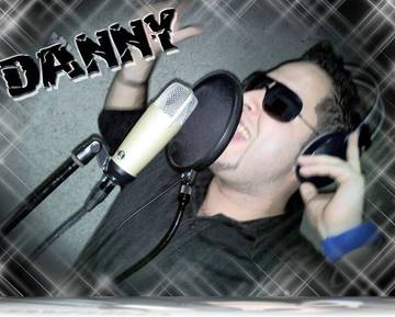 Amor Bonito, by Danny Music on OurStage