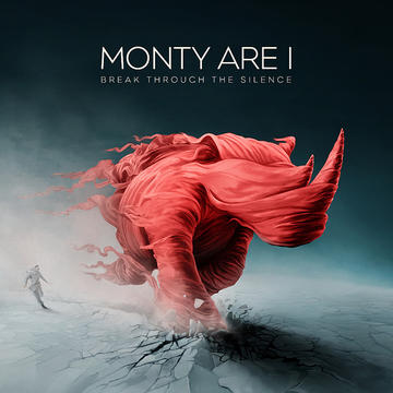 Break Through the Silence, by Monty Are I on OurStage