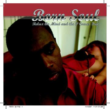 Natural High, by Born Soul on OurStage