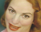 Naomi Emmerson's Actor Reel, by littlepiaf on OurStage