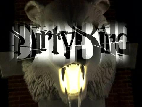 Welcome To My City, by DirtyBird on OurStage
