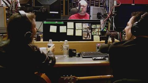 Laura Cheadle Live on 93.7 WSTW Radio, by Laura Cheadle on OurStage