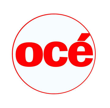 0C3, by charleyG on OurStage