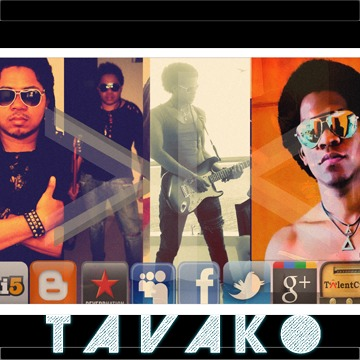 Cuanto Más, by Tavako on OurStage