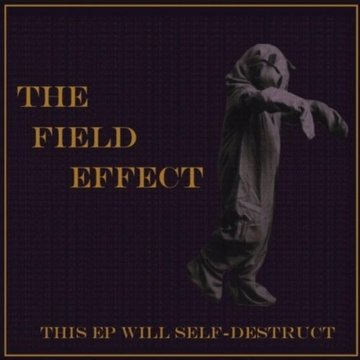 Annapolis, by The Field Effect on OurStage