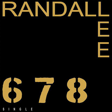 6.7.8. (Lyric Video), by Randall Lee on OurStage