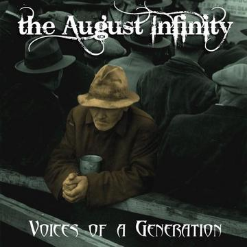 Purpose in Your Life, by The August Infinity on OurStage