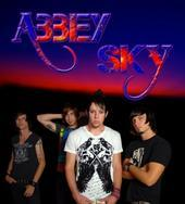 TIL DEATH, by ABBEY SKY on OurStage