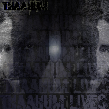 Thaahum LIVES, by Thaahum on OurStage