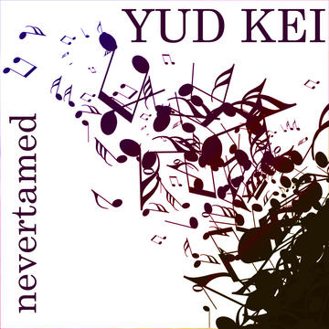 Nevertamed - Electro Mix, by Yud Kei on OurStage