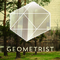 Modest Mouse, by Geometrist on OurStage