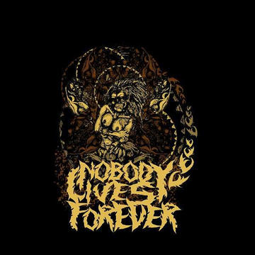 Shadow of the Gunmen (old ), by Nobody Lives Forever on OurStage