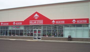 DOLLOR  STORE, by Andre Parker on OurStage