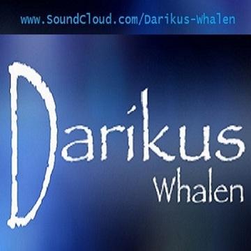 Perdition, by Darikus Whalen on OurStage