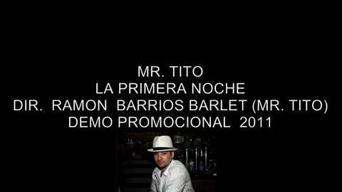 otra historia de amor, by Mr. Tito on OurStage